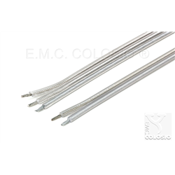 PVC + PVC D--5T