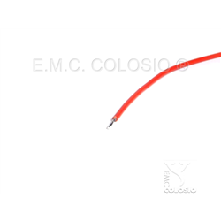 Tinning J - Tinning / Stagnatura