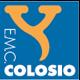 E.M.C. Colosio S.p.A.