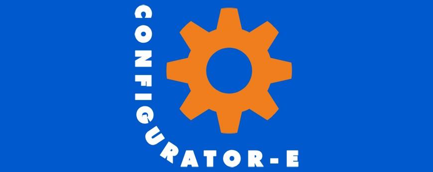 E-Configurator