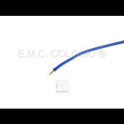 Ultrasound Soldering § - Sonic Welding / Compattatura